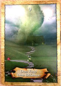 9_das Feld der Stürme