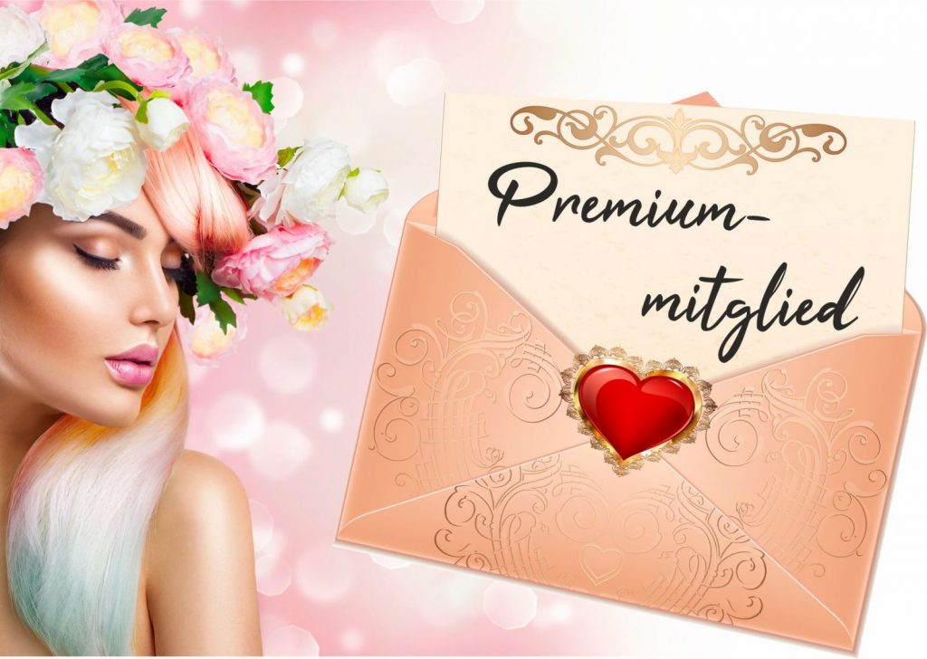 Premiummitglied
